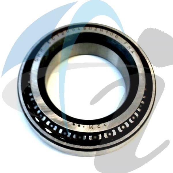 NISSAN INTERSTAR BEARING  VD4021000QAD
