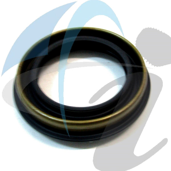 NISSAN 1 TON DIFF S/S SEAL  VD4323201G10