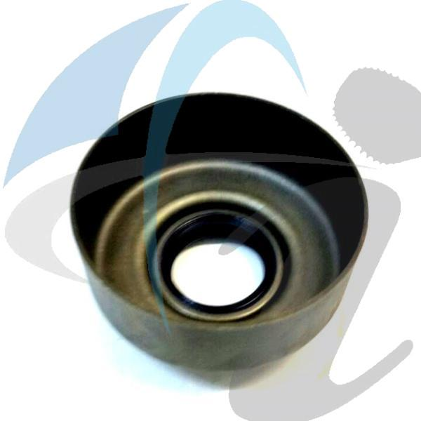 NISSAN 1400 EXTENTION SEAL