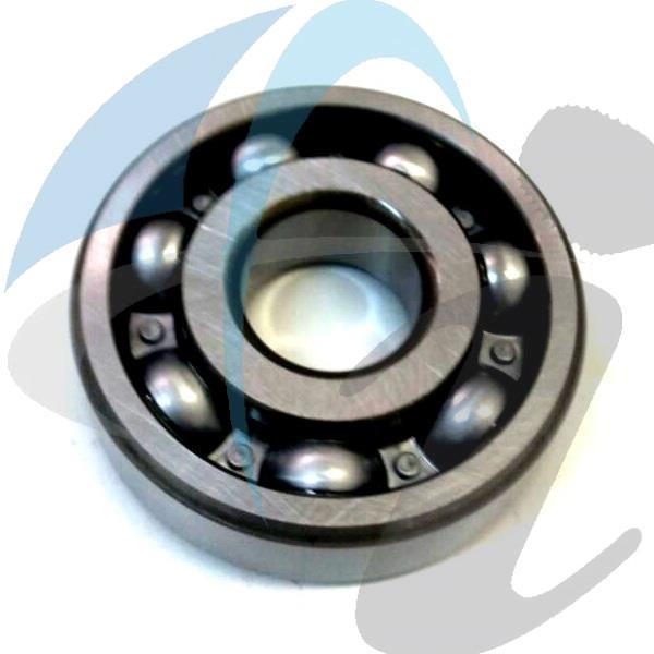 NISSAN 1 TON FRONT CL. BEARING