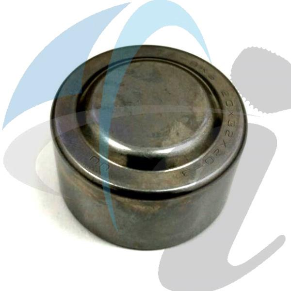 NISSAN 1400 CLUSTER NEEDLE BEARING