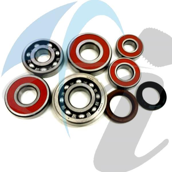 NISSAN 1 TON BEARING KIT