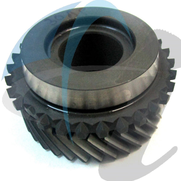 FORD BANTAM, ICON, FIESTA 5TH GEAR PINION