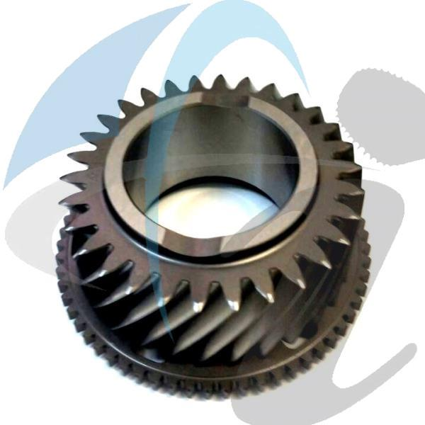 LDM FORD RANGER 3RD GEAR MT82