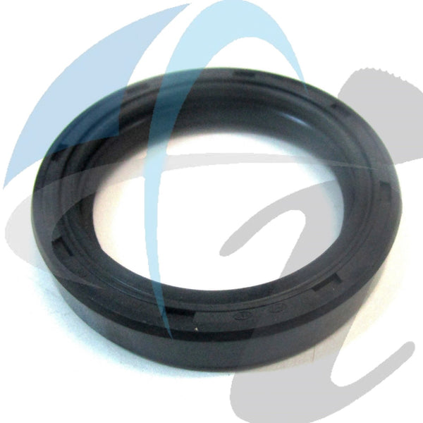 HYUNDAI H1 BIG BOX REAR EXT SEAL