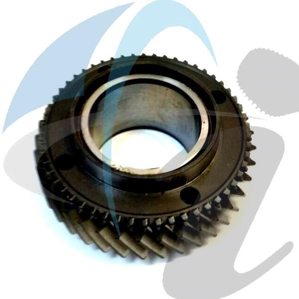 HYUNDAI IX35 3RD GEAR PINION SHAFT