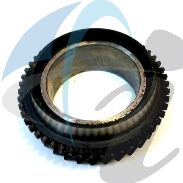 HYUNDAI IX35 4TH GEAR OUTPUT SHAFT