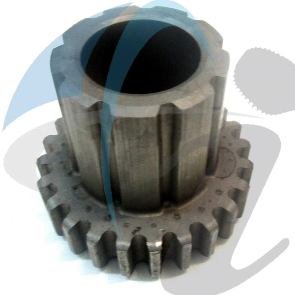 HYUNDAI TERRICAN TRANSFER CASE SPROCKET