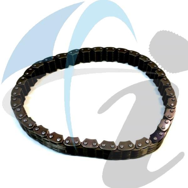 HYUNDAI TRANSFER CASE CHAIN