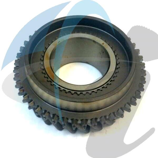 ISUZU 250 2ND GEAR  (17T)