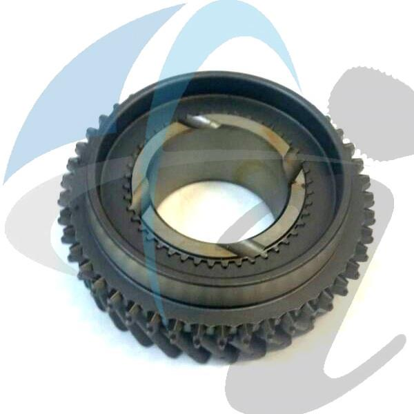 ISUZU 250 2ND GEAR (16T)
