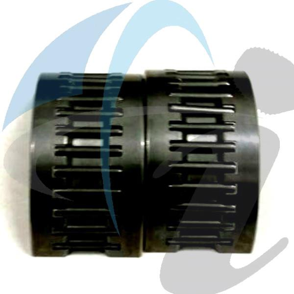 ISUZU 280 REV NEEDLE BEARING 2 PCE