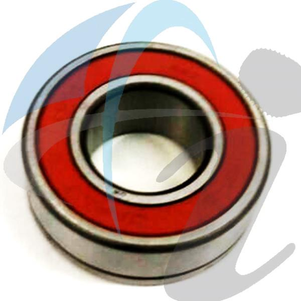 ISUZU KB REAR CL BEARING