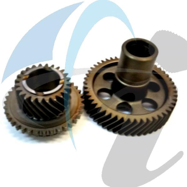 ISUZU KB 3.0L 98-03 5TH GEAR SET