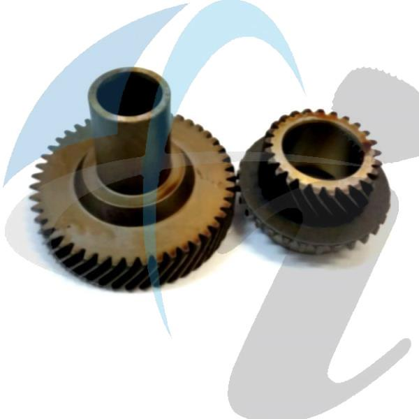 ISUZU 230/250 5TH GEAR SETB85
