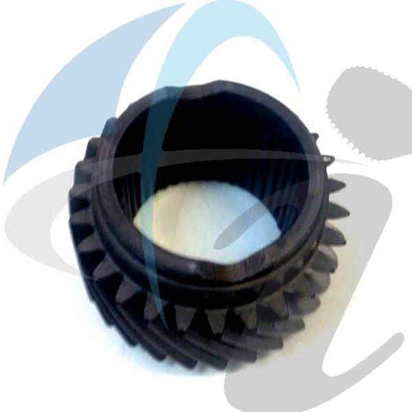 MAZDA BT50 5TH GEAR MAINSHAFT