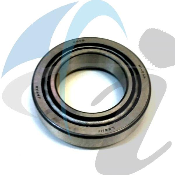 MAZDA 3 CARRIER BEARING