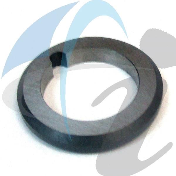 MAZDA 2.5/6 WASHER 6.5MM