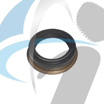MAZDA 2.5/2/6 EXT OIL SEAL