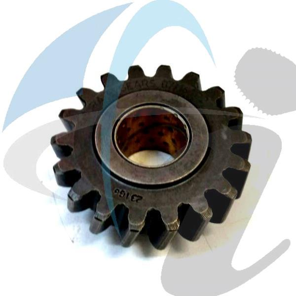 MAHINDRA GT520 REV IDLER GEAR (SLEEVE)