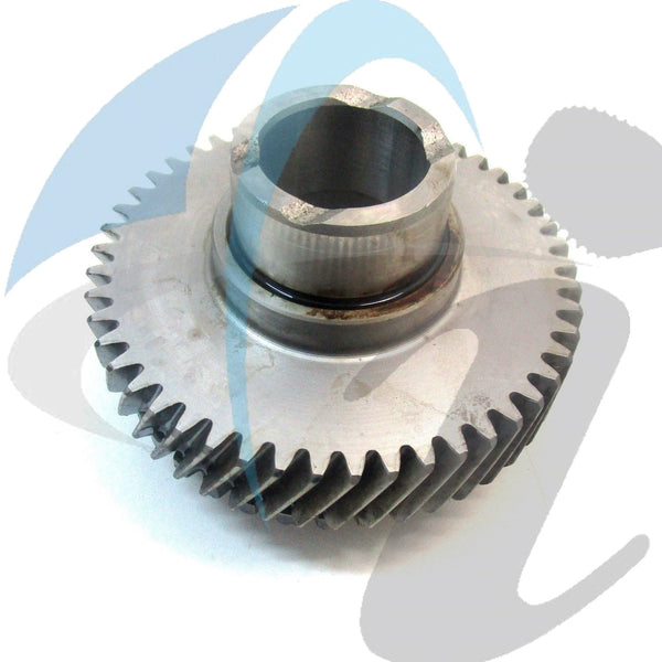 MAHINDRA 5TH GEAR M/S 49T