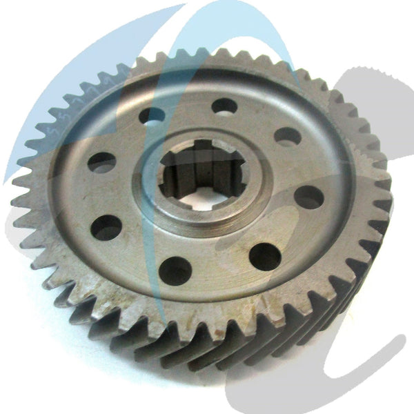 MITSUBISHI COLT  2.5/2.8 5TH GEAR SHORT