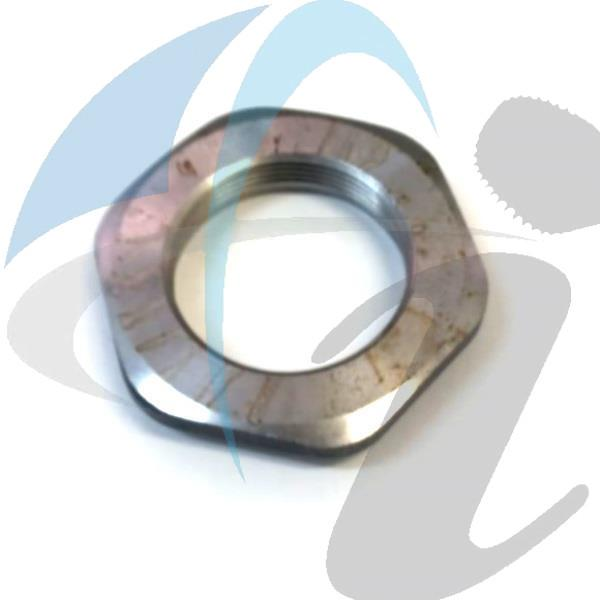 MAZDA BT50 M/SHAFT NUT