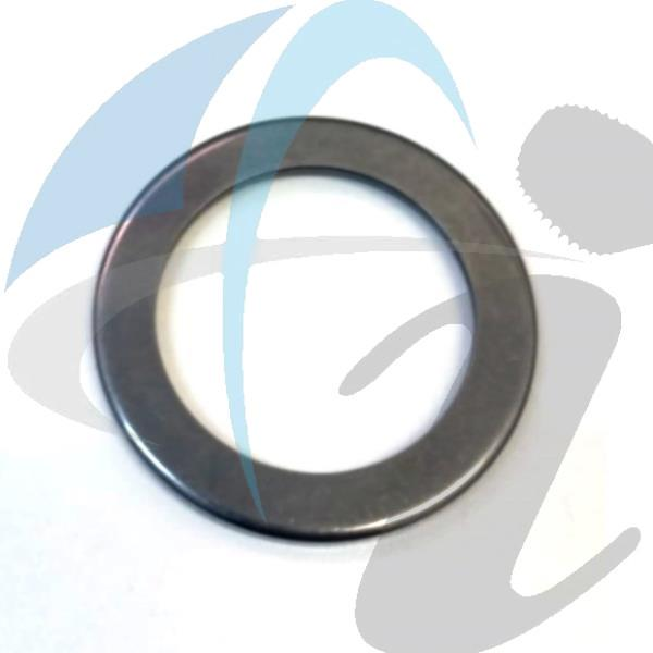 MAZDA BT50 INPUT THRUST BEARING