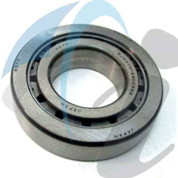 FORD BT50 BEARING CLUSTER SHAFT  VMS5A117290