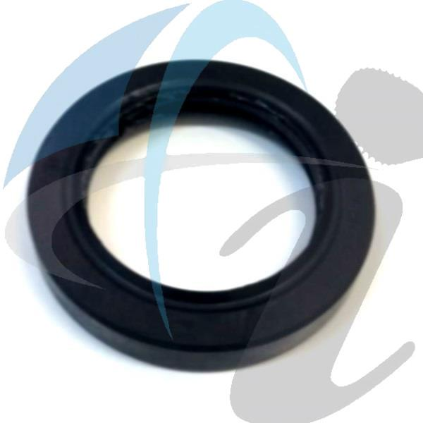 MAZDA BT50 OIL SEAL T/C