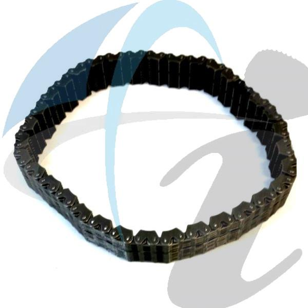 MAZDA BT50  4X4 TRANSFER CHAIN