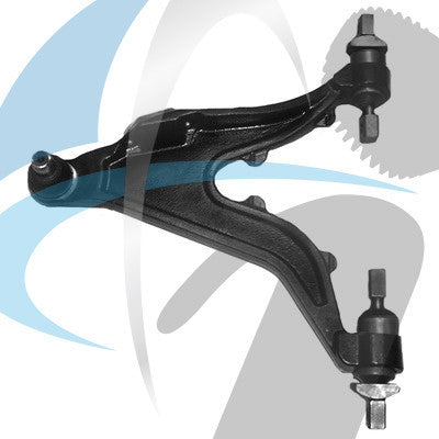 VOLVO 850 TURBO 92-97 CONTROL ARM LOWER (LH)