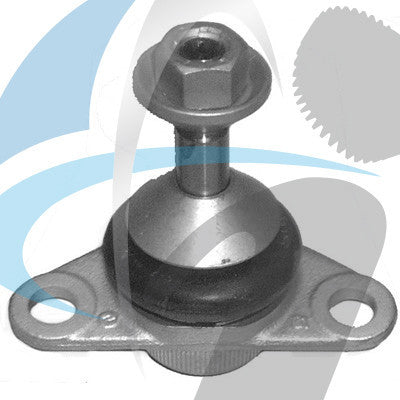 VOLVO S60 00-10 BALL JOINT