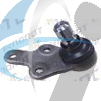 VOLVO V40 12> BALL JOINT (RH)