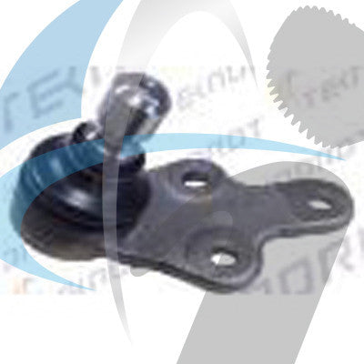VOLVO V40 12> BALL JOINT (LH)