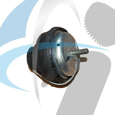 VOLVO 850 91-96 ENGINE MOUNTING