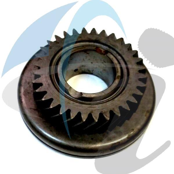 PEUGEOT BE4 3RD GEAR 32 TOOTH