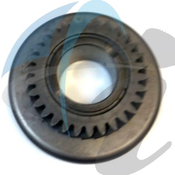 PEUGEOT 3RD GEAR 30 TOOTH