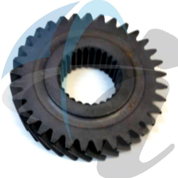 PEUGEOT 406 5TH GEAR PINION