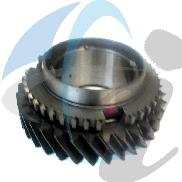 TOYOTA HILUX KZTE 2ND GEAR 33 TEETH