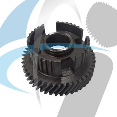 TOYOTA QUANTUM/KZTE 5TH GEAR,HUB + SLEEVE (CLIP