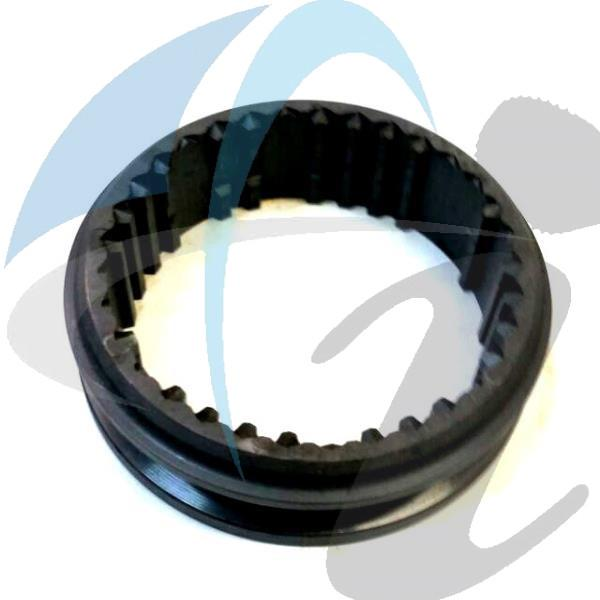 TOYOTA HILUX 5TH GEAR SLEEVE