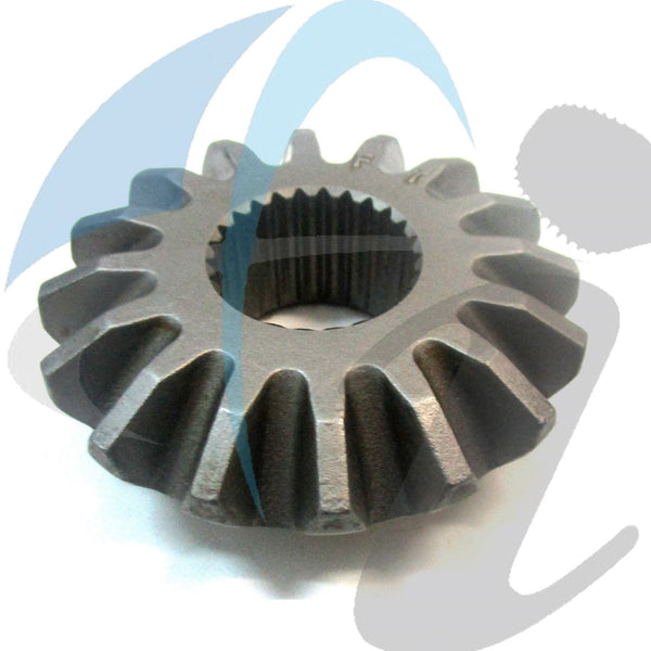 TOYOTA AVENZA SIDE GEAR