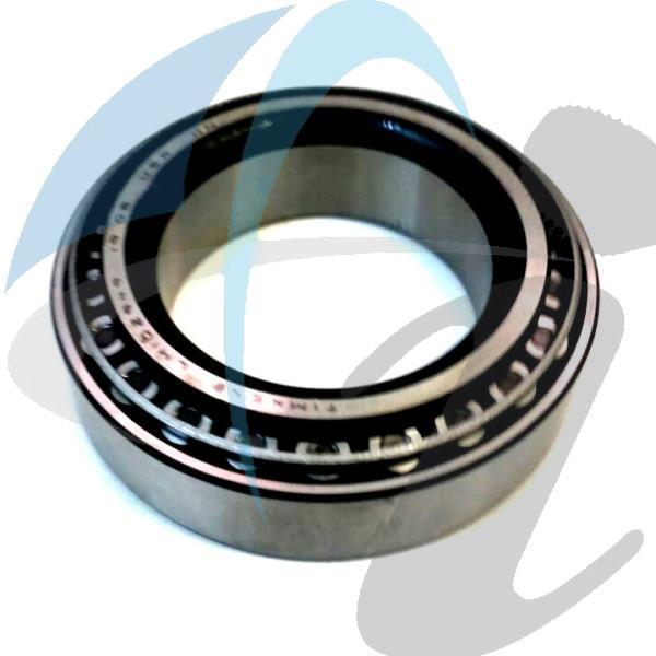 M80 CARRIER BEARINGS