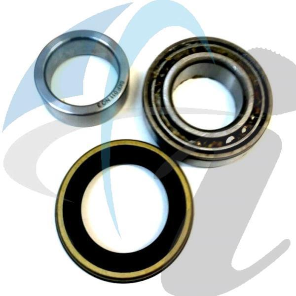 M75/80 DIFF SIDE SHAFT BEARING