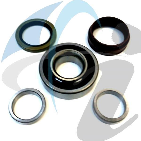 TOYOTA HILUX,KZTE SIDESHAFT BEARINGS