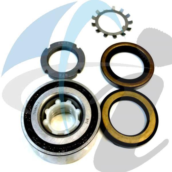 M89 SIDE SHAFT BEARINGS