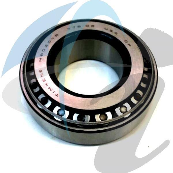 M80 LARGE PINION BEARING