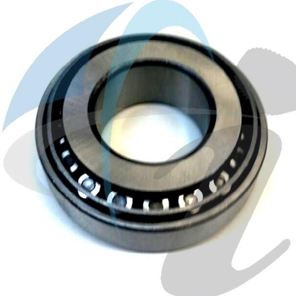 M89 PINION BEARING