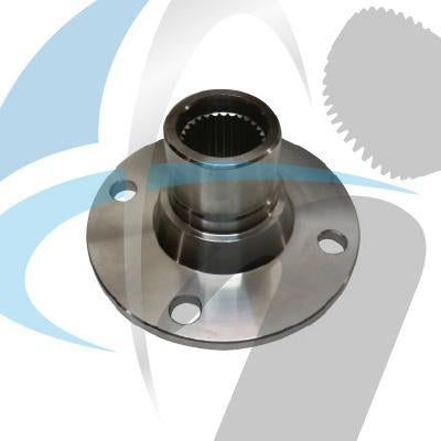 TOYOTA LAND CRUISER DIFF FLANGE 29SP